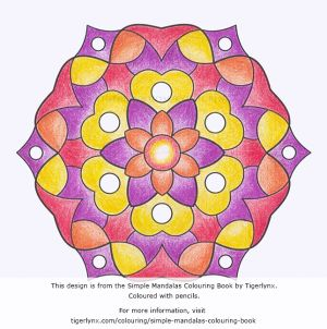 0003-simple-mandalas-01-700.jpg