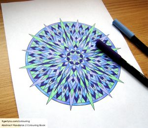 0033-abstract-mandala.jpg
