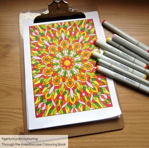 0004-kaleidoscope-colouring-2b.jpg