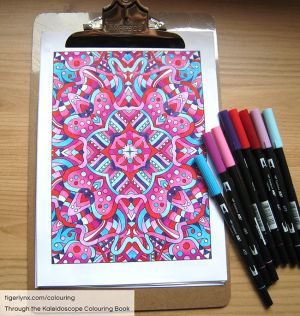 0005-kaleidoscope-colouring-4a.jpg