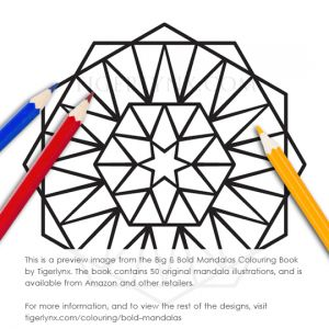 02-bold-mandalas-colouring-book-preview.jpg