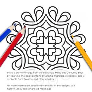 04-bold-mandalas-colouring-book-preview.jpg