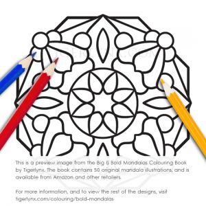 07-bold-mandalas-colouring-book-preview.jpg