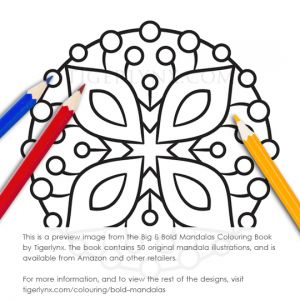 08-bold-mandalas-colouring-book-preview.jpg