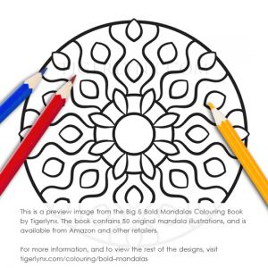 10-bold-mandalas-colouring-book-preview.jpg