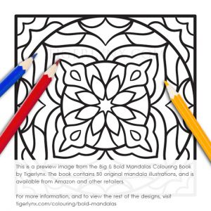 11-bold-mandalas-colouring-book-preview.jpg