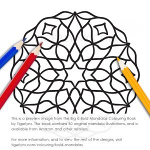 13-bold-mandalas-colouring-book-preview.jpg