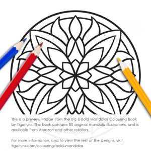 14-bold-mandalas-colouring-book-preview.jpg