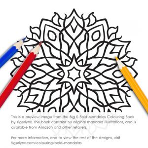 15-bold-mandalas-colouring-book-preview.jpg