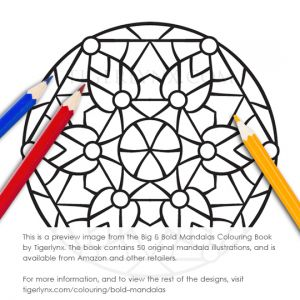 16-bold-mandalas-colouring-book-preview.jpg