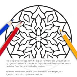 17-bold-mandalas-colouring-book-preview.jpg
