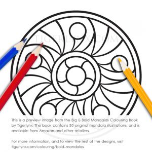 19-bold-mandalas-colouring-book-preview.jpg