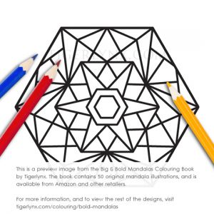 20-bold-mandalas-colouring-book-preview.jpg