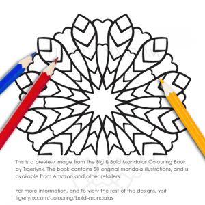 22-bold-mandalas-colouring-book-preview.jpg