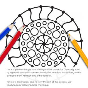 23-bold-mandalas-colouring-book-preview.jpg