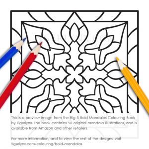 24-bold-mandalas-colouring-book-preview.jpg