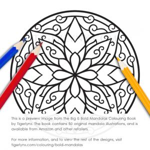 26-bold-mandalas-colouring-book-preview.jpg