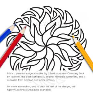 27-bold-mandalas-colouring-book-preview.jpg