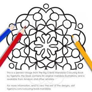 28-bold-mandalas-colouring-book-preview.jpg