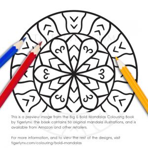 29-bold-mandalas-colouring-book-preview.jpg