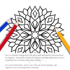 31-bold-mandalas-colouring-book-preview.jpg