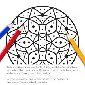 32-bold-mandalas-colouring-book-preview.jpg