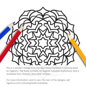 33-bold-mandalas-colouring-book-preview.jpg