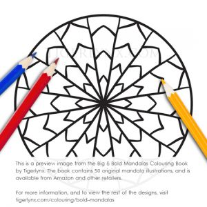 34-bold-mandalas-colouring-book-preview.jpg