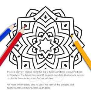 35-bold-mandalas-colouring-book-preview.jpg