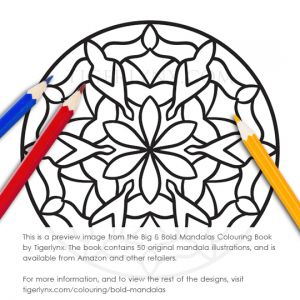 36-bold-mandalas-colouring-book-preview.jpg