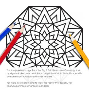 37-bold-mandalas-colouring-book-preview.jpg