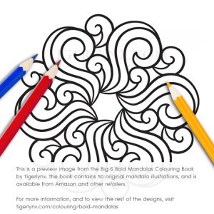 38-bold-mandalas-colouring-book-preview.jpg