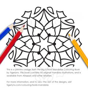 39-bold-mandalas-colouring-book-preview.jpg