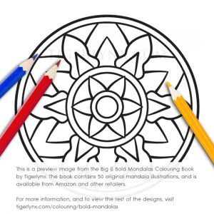43-bold-mandalas-colouring-book-preview.jpg