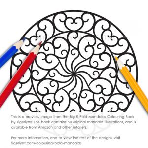 44-bold-mandalas-colouring-book-preview.jpg