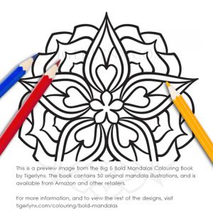 45-bold-mandalas-colouring-book-preview.jpg