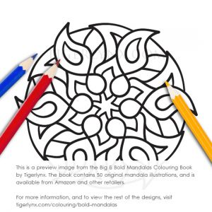 47-bold-mandalas-colouring-book-preview.jpg