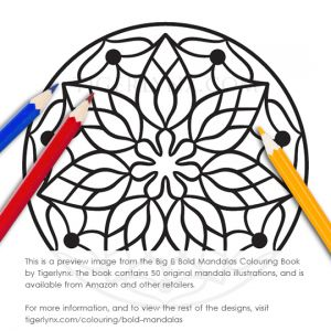 48-bold-mandalas-colouring-book-preview.jpg