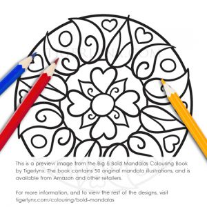49-bold-mandalas-colouring-book-preview.jpg